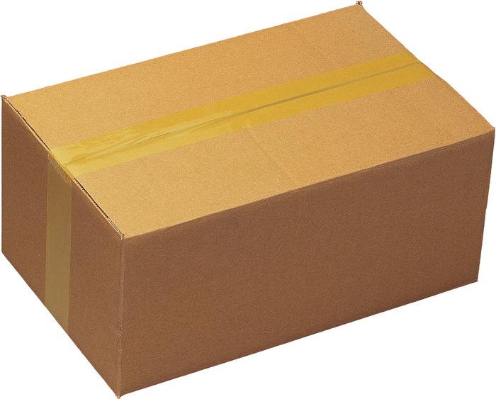 Kako pakujete slike za transport?